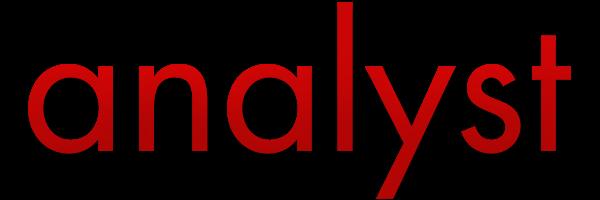 Analyst Yazılım ve Danışmanlık Hiz. Tic. Ltd. Şti.